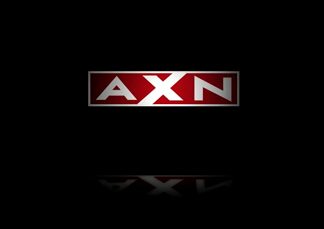 AXN HD Sizzle Video