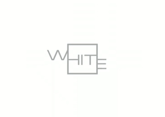 White Box Reel 2014